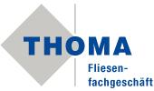 THOMA